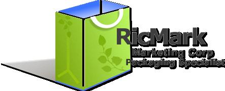 www.ricmark.com